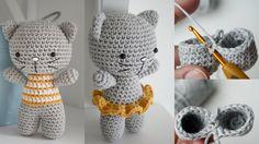 Related Post Easy Flower Crochet Pattern Super Cute Baby Hat Knit Pattern Knit Dog Vest Pattern Stylish Headband Crochet PatternRead more →