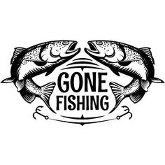 This item is unavailable - Bass Fishing 9 Logo Angling Fish Hook Fresh Water Hunting Fly Fishing Tips, Fishing Quotes, Sea Fishing, Gone Fishing, Fishing Rods, Fishing Tricks, Fishing Tackle, Saltwater Fishing, Salmon Fishing