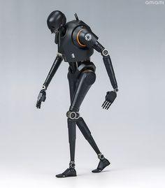 ●● 16/12/2016 玩具新聞報導 ●● - 日系英雄∕機械人 - Toysdaily 玩具日報 - Powered by Discuz!
