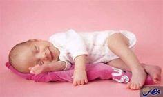 السمك يحمي طفلك الصغير من الإكزيما: قد يظهر طفح جلدي خشن على جسم مولودك الناعم، وأسبابه الرئيسة غير معروفة، وتنسب غالبًا للعامل الوراثي،…