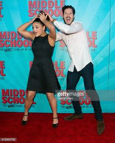 http://media.gettyimages.com/photos/valentin-chmerkovskiy-and-laurie-hernandez-arrive-for-the-premiere-of-picture-id612934706?s=594x594
