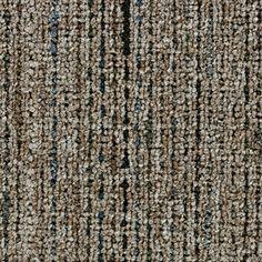 Upscale - Hollytex Commercial Carpet Tile - Beaulieu - Carpet Tile - 099