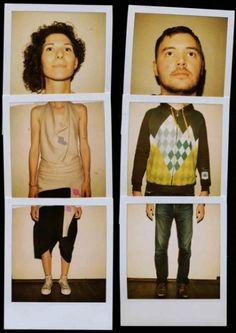 -polaroid-portraits-