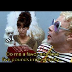 Mugatu from Zoolander Moving Pictures, Funny Pictures, Funny Pics, Funny Memes, Listen To Reading, Hollywood Scenes, Favorite Movie Quotes, Zoolander, Will Ferrell