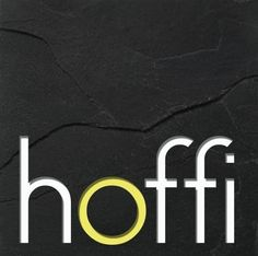hoffi from @hoffidesign