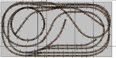 CSNetwork ready2-240x120fleis - Disegni e Istruzioni Plastico Ready-2 240x120cm a 149 EUR