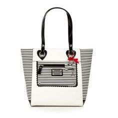This and shopper is a great day bag for holidays or a spot of shopping. Day Bag, Yacht Club, Debenhams, Nautical, Shoulder Bag, Mediterranean Sea, Purses, Personalized Items, Frost