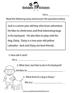 Personal Safety Worksheets How Can I Get To Worksheet  Free Esl Printable Worksheets  Worksheets On Future Tense Word with Character Motivation Worksheets Pdf Reading Comprehension Practice Worksheet Printable Common Core 7th Grade Math Worksheets Pdf