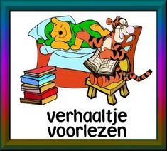 dagritmekaarten uploaded this image to 'Winnie the Pooh/thuis'. See the album on Photobucket. Daily Schedule Cards, Cool Websites, Winnie The Pooh, Album, This Or That Questions, School, Kids, Pooh Beer, Milan