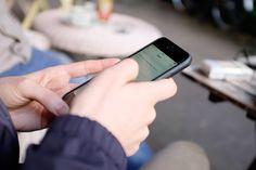Wie ihr am schnellsten eure Keyboard-Shortcuts auf eurem iPhone einrichten könnt, könnt ihr hier in unserem #YouCanDo-Artikel nachlesen.