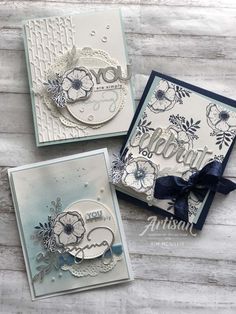 Welcome to the first Artisan Design Team Blog Hop for 2018 and to my very first post as an Artisan Design Team Member.  I'm still pinching myself on this amazing opportunity! You might be wondering, what is Stampin'Up!'s Design Team?  It's a group of 16 talented demonstrators from around the world selected by Stampin'Up!.  Each…
