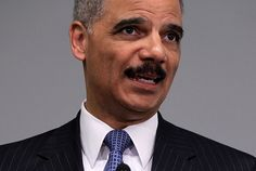 Leftist Hate Crime Hysteria / Two Democratic Congressman and Attorney General Eric Holder are spearheading equally disturbing efforts to monitor and control the behavior of Americans—even if the Constitution and the truth get trashed in the process. Eric Holder, Al Capone, Obama Administration, Attorney General, North Dakota, Old Boys, Supreme Court, Barack Obama, Current Events
