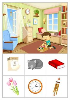 English Activities, Preschool Learning Activities, Language Activities, Preschool Worksheets, I Love School, Pre School, Body Parts Preschool, Autism Teaching, Grande Section