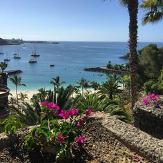 Anfi del Mar,   Gran Canaria, Spania /#Spain Grand Canaria, Canario, Canary Islands, Dream Vacations, Travelling, Around The Worlds, Gems, Ocean, Holidays