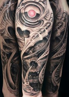004gal_Biodmechanik-Tattoo-von-Julian-vom-Corpsepainter-Tattoo-in-München.jpg (514×728)