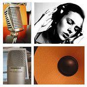Free Sound Clips | SoundBible.com