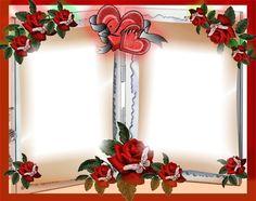 Birthday Girl Dp, 50th Birthday Party, Happy Birthday, Radha Krishna Photo, Krishna Photos, Love Frames, Borders And Frames, Flower Frame, Home Decor Styles