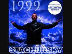 Stachursky - 1999
