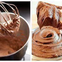 Aceste creme pufoase pot fi folosite la diferite deserturi de casă: torturi, rulade, prăjituri cu foi, eclere, fursecuri, tarte, pandișpan, diplomat, albă-ca-zăpada. Delicious Desserts, Yummy Food, Creme Caramel, Romanian Food, Confectionery, Cupcake Cookies, Relleno, Beautiful Cakes, I Foods