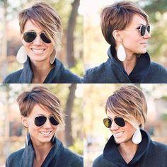31.Short-Hair-Color.jpg 500×500 пикс