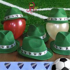 cdafc7f44 174 mejores imágenes de diseños de gorras