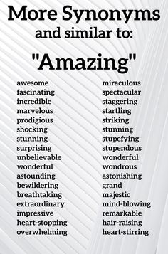 Essay Writing Skills, English Writing Skills, Book Writing Tips, Writing Words, Writing Prompts, Synonyms For Writing, English Lessons, English Vocabulary Words, English Phrases