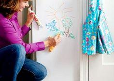 16 Manieren Om Tandpasta Te Gebruiken In Het Huishouden