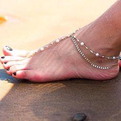 e5f7f0878fcb8e 58 Best Beach Wedding Sandals images