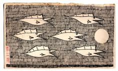 'meanfish' Jon Carling