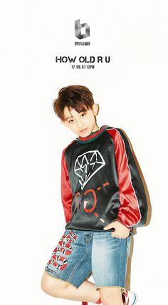 K-Pop Biodata - Profil, Biodata, Fakta Boy Story Things To Do With Boys, Old Things, K Pop, Jyp Trainee, Hip Hop, Pre Debut, Fandom, Japanese Boy, Bts And Exo