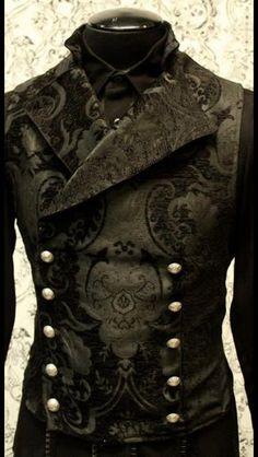 ef7bddcaf8  129.99 Victorian waistcoat Steampunk Coat