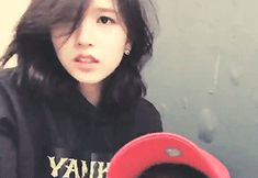 Mina | Twice K-Pop