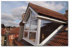 Simple Dormer Loft Conversion (27)