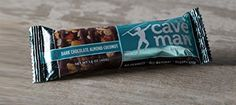 Caveman Foods Dark Chocolate Almond Coconut, 1.4 Ounce (Pack of 15)     Tag a friend who would love this!     $ FREE Shipping Worldwide     Buy one here---> http://herbalsupplements.pro/product/caveman-foods-dark-chocolate-almond-coconut-1-4-ounce-pack-of-15/    #herbalsupplements #supplement  #healthylife #herbs