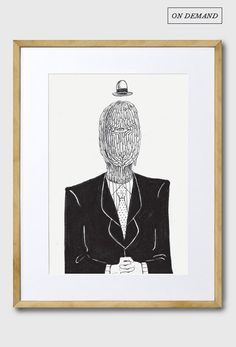 MELT | Under pressure? || Theme - ON DEMAND | Artist - VISHNU M NAIR || A5 / A4 / A3 / A2 || Choice of White, Black, Natural Wood Frame || #ThisIsMyArt #ArtIsLife ● Own it & #SupportTheArtist ● ☏ (+91) 22 265509
