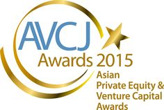 Last Call for 2015 #AVCJ Awards - Submission Deadline: 23 Sept 2015 #AVCJAwards #pe #vc #venture #privateequity