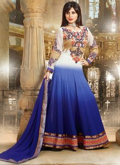 Rimi Sen Anarkali suits,Anarkali,Anarkali suits,Designer Anarkali Suits,Fashion 2014,Floor Length Anarkali,Occasional Wear Suits,Rimi Sen