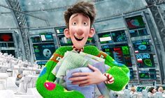 arthur christmas is the most awesome movie ever!!!!!!!!!!!!!!!!!!!!!!!!!!!!!!!!!!!!!!!!!!!!!!!!!!!!!!!!!!!!!!!!!!!!! (o_O)