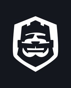 Clash Fo Clans, Clash Of Clans Hack, Hd Wallpapers For Mobile, Gaming Wallpapers, Desenhos Clash Royale, Geeks, Royal Wallpaper, Royal Logo, Wild Logo