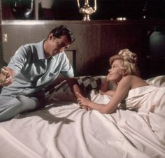 pictures of dean martin and ann margret | Murderer's Row | Sony Movie Channel