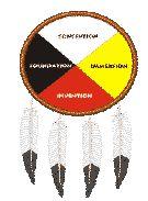 Calusa Native Americans