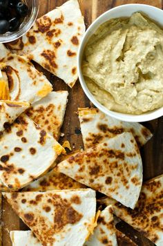 Sweet potato hummus, Hummus and For your party on Pinterest