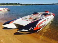 Fast Boats, Cool Boats, Speed Boats, Power Boats, Deck Boats, High Performance Boat, Big Boyz, Boat Wraps, Jet Boat