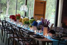 Austin Wedding Venue | Barr Mansion | Buttoned Up Events | Andy Sams Photography | STEMS Floral Design | DJ Gatsby