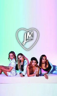 Jesy Nelson, Perrie Edwards, Little Mix 2017, Little Mix Girls, Damien Rice, Jade Amelia Thirlwall, Top Singer, Love Of My Live, Queens
