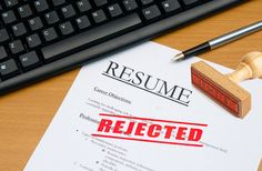 6 Phrases that Sabotage your Resume (…so much for first impressions) Your resume: it's your first chance to make an impression. A potential employer judges you on what's on the paper in front of him or her – whether you have concrete examples of your career achievements, or whether you're using outdated and overused filler words. … Continue reading