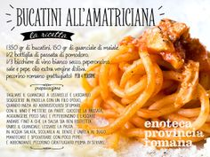 #graphic #recipe #food #lettering #typography Valentina Iori
