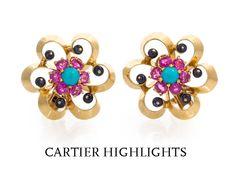 Cartier_Highlights_1