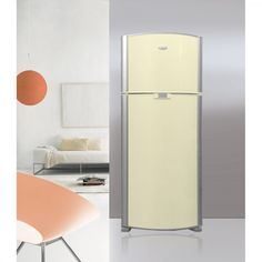 Pin Di Keihome Su Gorenje Kitchen Appliances Locker
