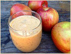 Top 10 Apple Recipes | ifood.tv